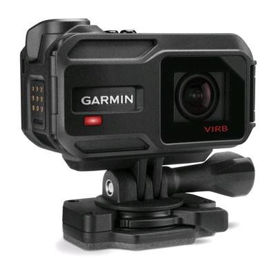 Videocamara Accion Garmin Virb X Elite