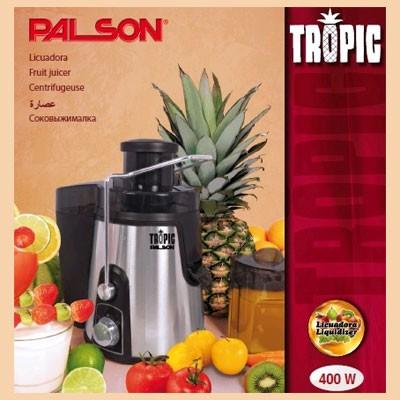 Licuadora Palson Tropic 1,5l 400w