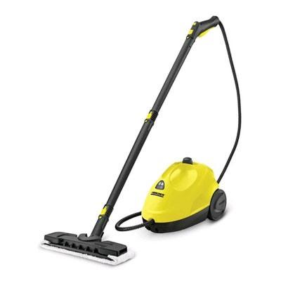 Limpiador De Vapor Karcher Sc2