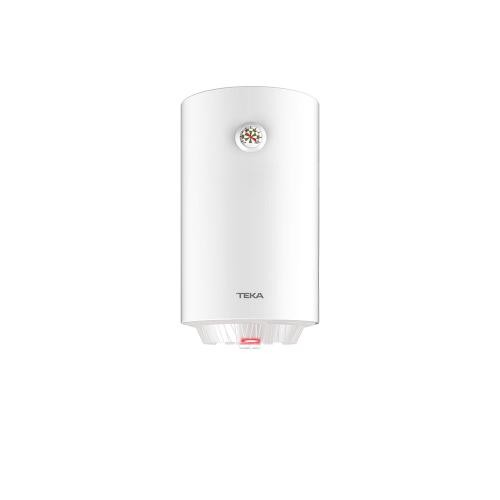 Termo Electrico Teka Ewh50 C Blanco 50l
