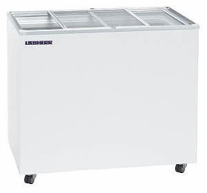 Refrig H Botellero Liebherr Ft 2902-20 89x103cm Bl