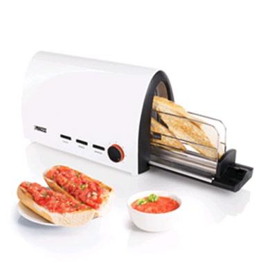 Tostador Princess 142331 Tunnel Toaster