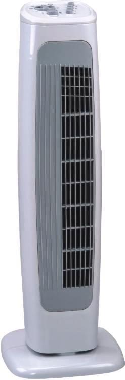 Ventilador Daiichi Vsm-435 Columna