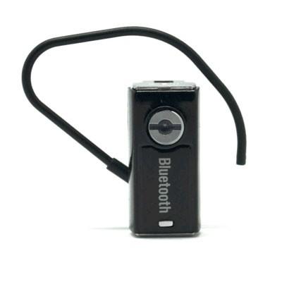Manos Libres Unotec Bluetooth