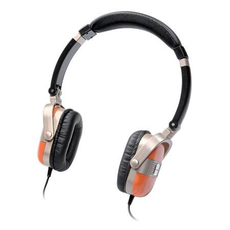 Auriculares Vivanco Estilo Retro Fas5055