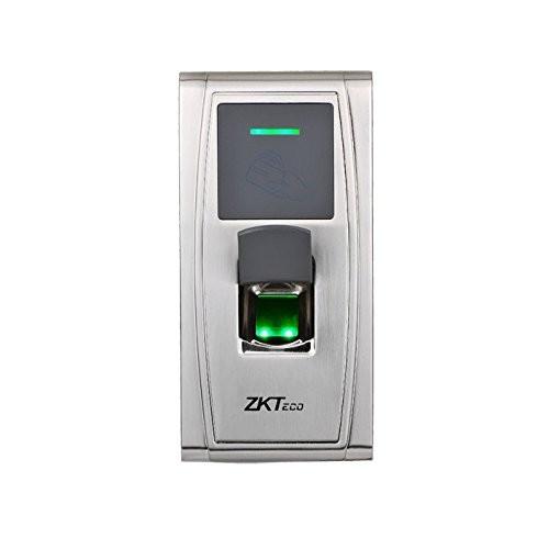 Fingerprint Access Control Id Zkteco Ma300