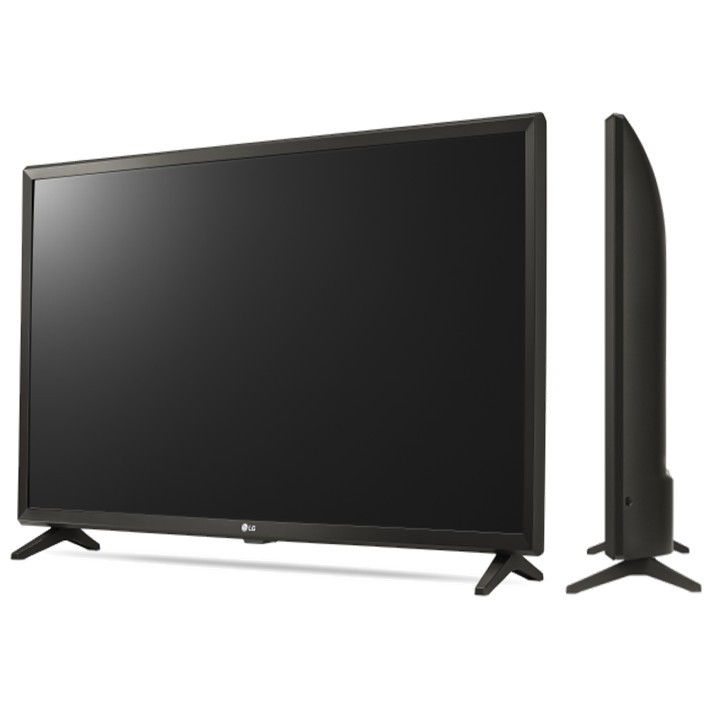 Tv 32 Lg 32lk510bpld Hd Ready Usb Hdmi Dvb-T2/S2/C