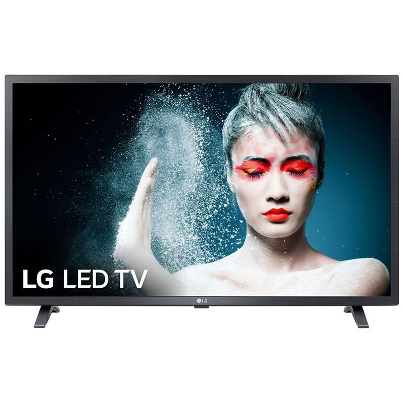 Tv 32 Lg 32lk550bpld Hd Ready Usb Hdmi Dvb-T2/S2/C