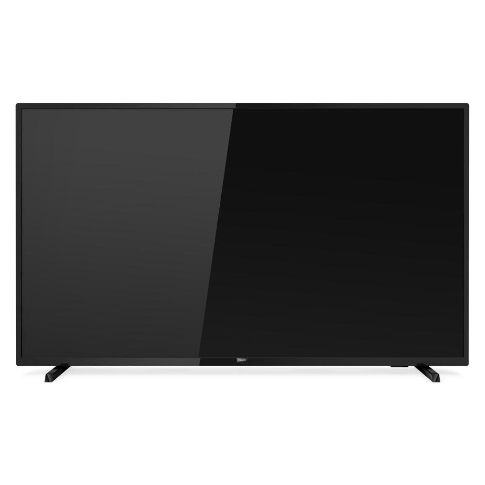Tv 32 Philips 32pfs5803 Full Hd Smart Tv Hdmi Usb