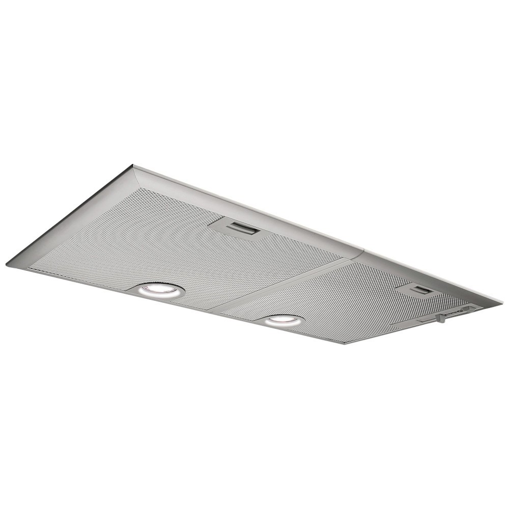 Campana Balay 3bf276nx Modul Integracion 75cm Inox