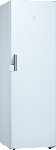 Congelador V Balay 3gff563we 186cm Nf Blanco A++