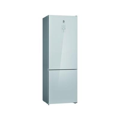 Combi Balay 3kfe778wi 203x70cm Nf Cristal Blanco A++