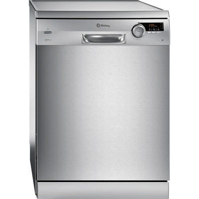 Lavavajillas Balay 3vs502ip 60cm Inox A+