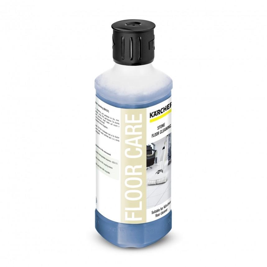 Detergente Karcher Rm537 (Fc5) Piedra 6.295.943