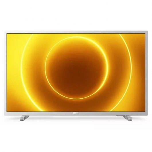 Tv 43 Philips 43pfs5525/12 Full Hd