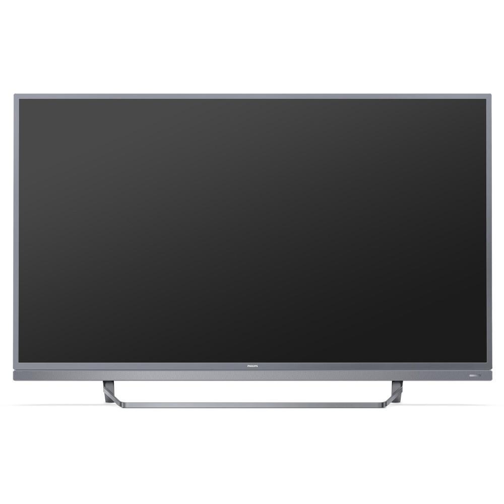Tv 49 Philips 49pus7503 4k Uhd Hdr Plus Plat Osc