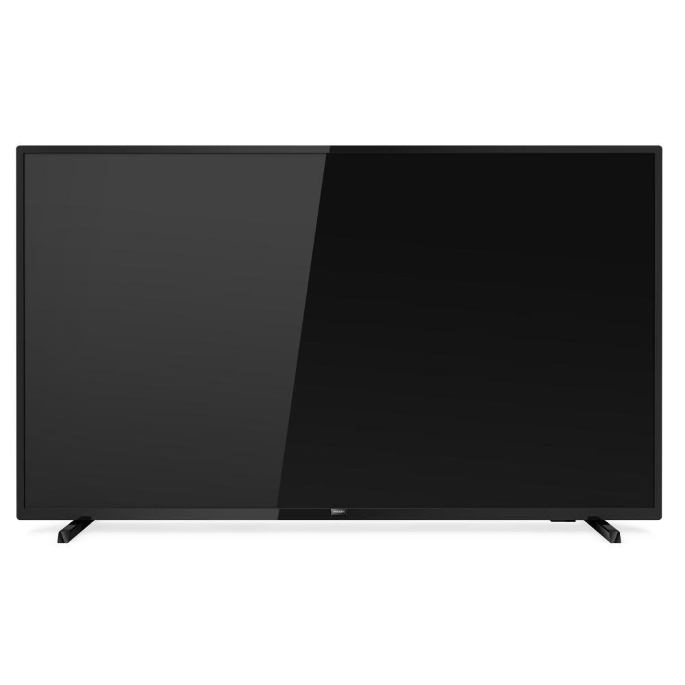 Tv 50 Philips 50pfs5803 Full Hd Smart Tv Hdmi Usb