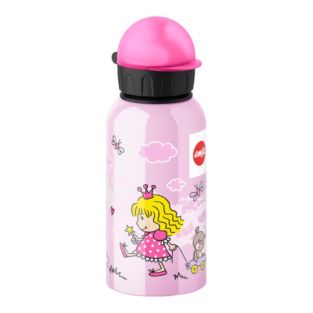 Botella Emsa Princesa 0.4l