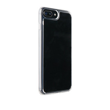 Funda Vivanco Tpufino Iphone 12/12Pro Transparente