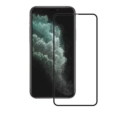Cristal Vivanco Templado 2,5d Xiaomi Redmi 9a/9c