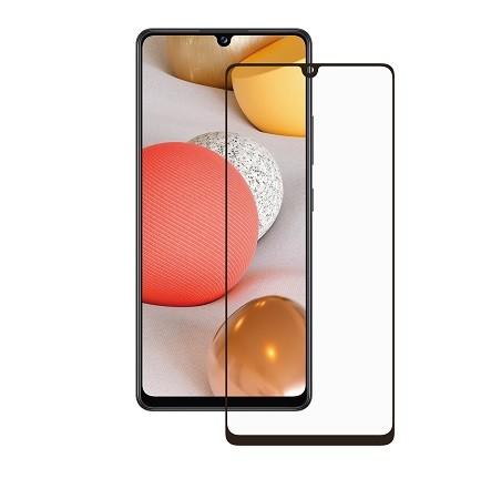 Cristal Vivanco Templ 2,5d Samsung Galaxy A42 5g