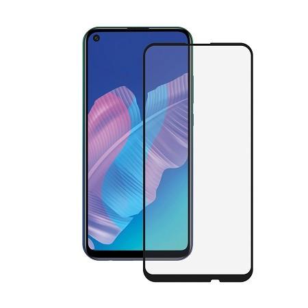 Cristal Vivanco Templ 2,5d Samsung Galaxy A32 5g