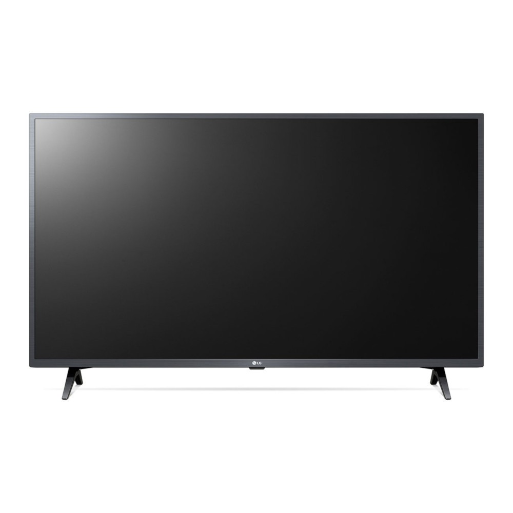 Tv 65 Lg 65um7100pla 4k Uhd Ai Thinq Smart Tv Quade Core