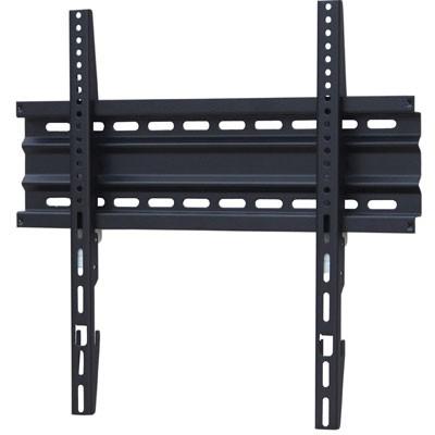 Soporte Pared Tv Hi-Fi Rack Slim 600 32''-50''
