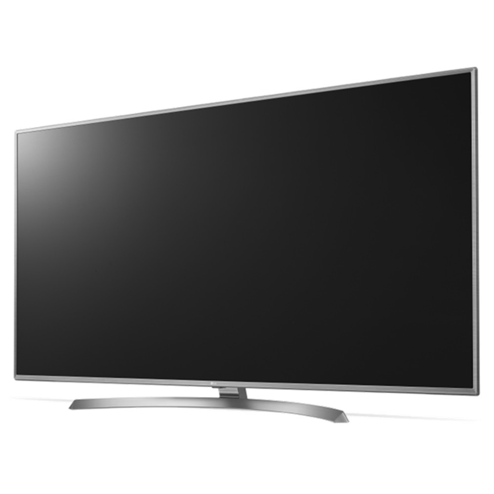 Lcd Led 70 Lg 70uj675v Uhd 4k Hdr Smart Tv Webos
