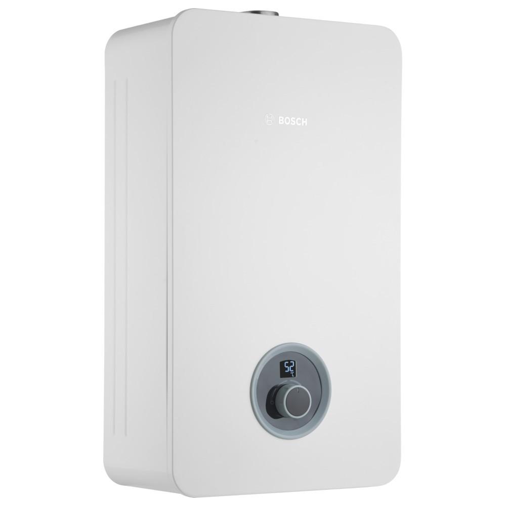 Calentador Gas Bosch Therm2400s8 8l Butano