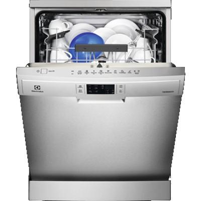 Lavavajillas Electrolux Esf5534lox Inox A++