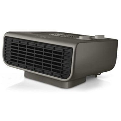 Calefactor Taurus Java 2000 Gris
