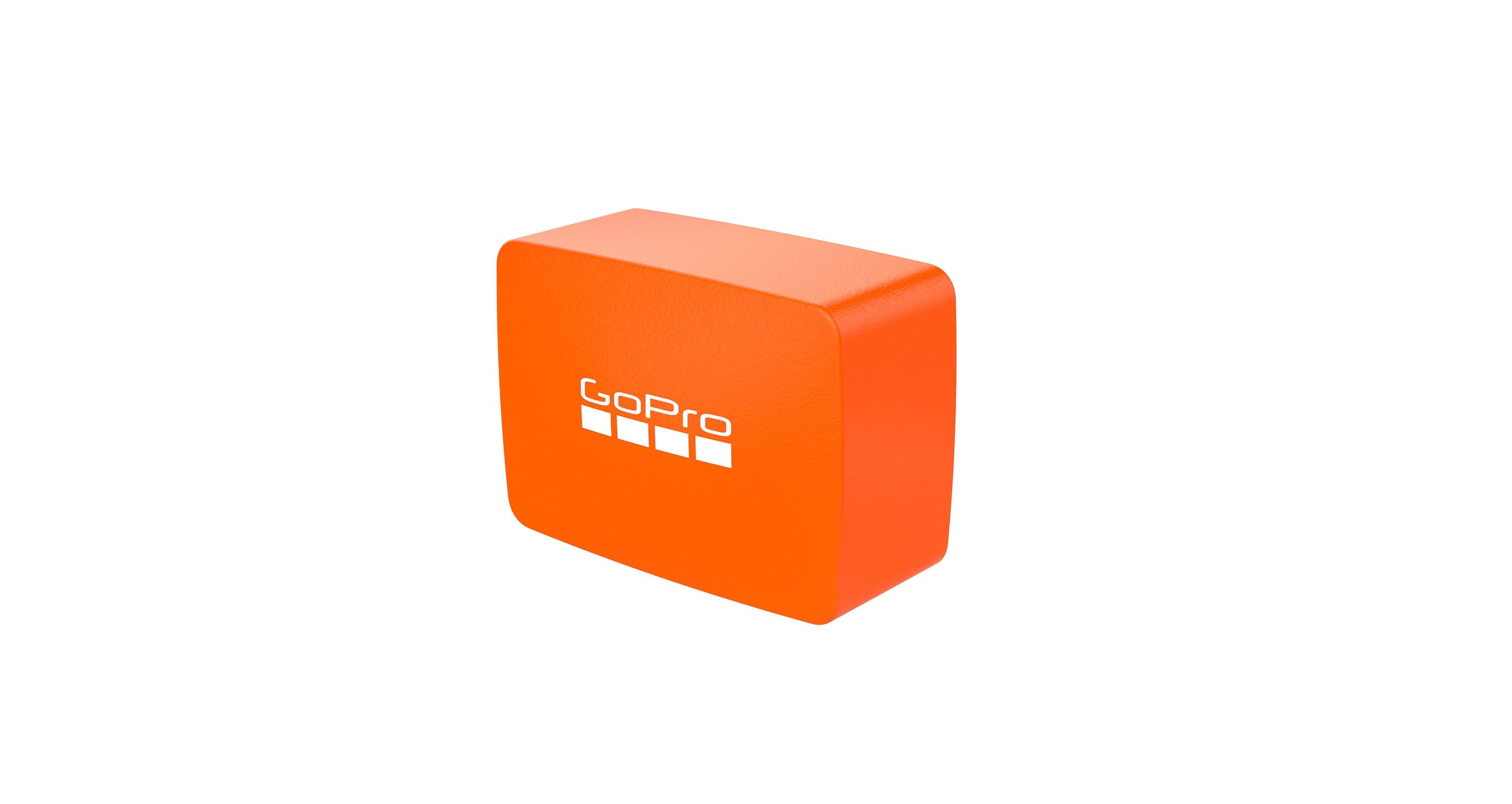 Accesorio Gopro Aflty-004 Floaty + Tapa Posterior