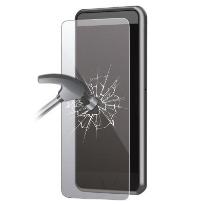 Protector Pantalla Ksix Vidrio Temp Huawei P9 Lite