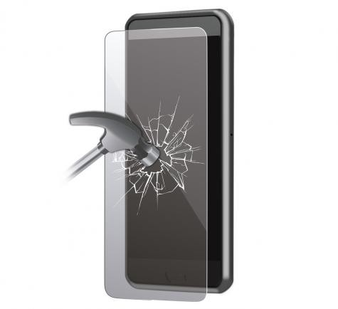 Protector Pantalla Ksix Vidrio Templado Iphone 7