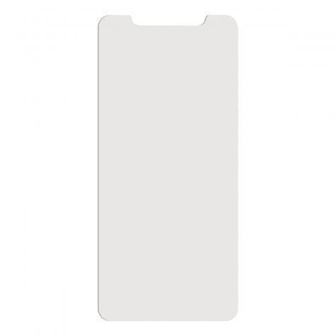 Protector Pantalla Extreme Ksix Iphone Xr Cristal Templado