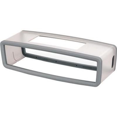 Bose Cover Soundlink Mini Soft Carbon Gray