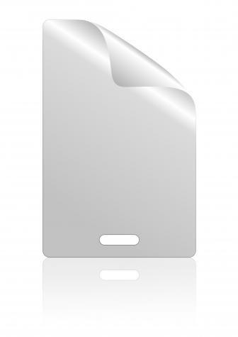 Protector Pantalla Ksix Galaxy Note 4 (2 Uni)