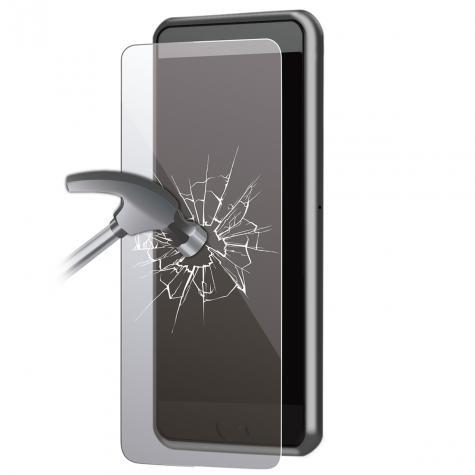 Protector Pantalla Ksix Vidrio Temp.Galaxy A5 2017