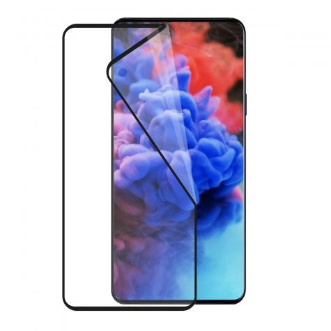 Protector Pantalla Flex Shield Ksix Samsung Galaxy S10 Plus
