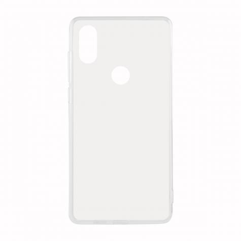 Funda Flex Ksix Tpu Xiaomi Mi A2 Transparente
