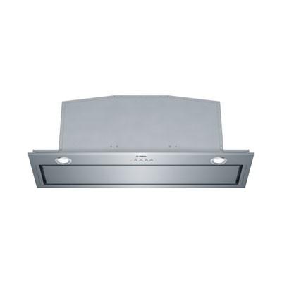 Campana Bosch Dhl885c Modulo Integracion 86cm Inox