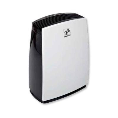 Deshumidificador S&P Dhum30e 30l Programable