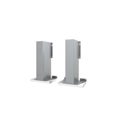 Accesorio Campana Instal Mueble Bosch Dsz4920