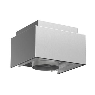 Set Recirculacion Bosch Dsz6200