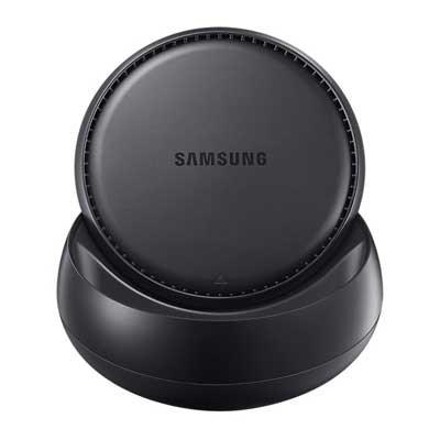 Base Samsung Ee-Mg950tbegww Dex Station Galaxy S8