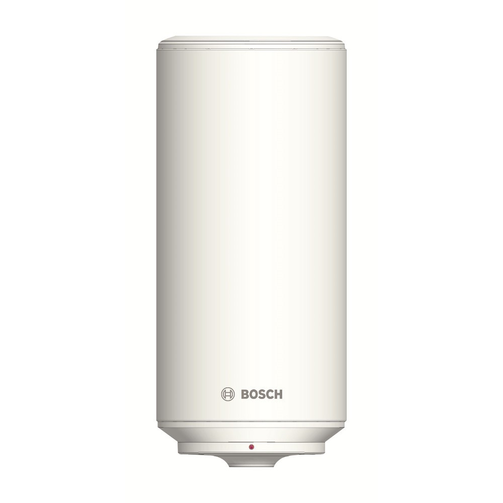 Termo Electrico Bosch Es050-6 Tronic 2000t Slim 50l