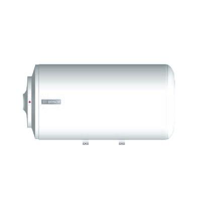Termo Electrico Bosch Es080-6 Tronic 2000t Horizontal 80l