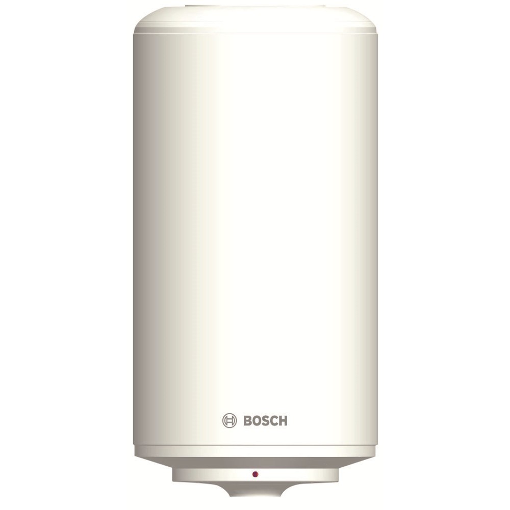 Termo Electrico Bosch Es100-6 Tronic 2000t Vertical 100l