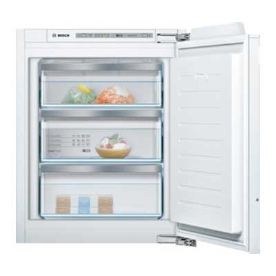 Congelador Bosch Giv11af30 72x56cm A+ Integrab